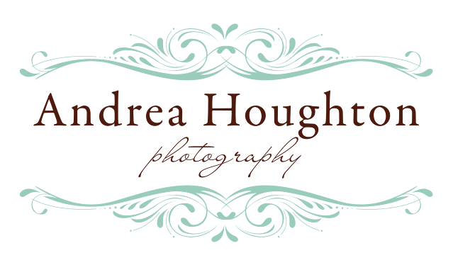 http://www.andreahoughtonphotography.com