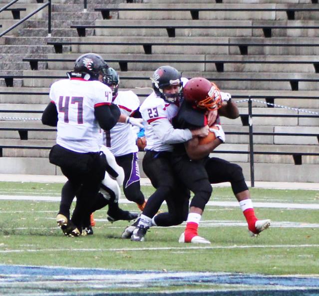Adams tackle pic 3