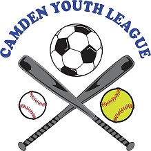 Camden Youth League Inc Camden Nc Powered By Leaguelineup Com