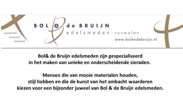 http://www.bolendebruijn.nl