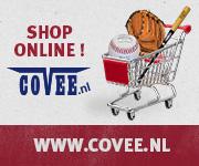 http://baseball.covee.nl/?tracking=52f39ea9b5ffa&#34; target=&#34;_blank&#34;><img src=&#34;http://baseball.covee.nl/image/banners/covee_affiliate-banners_180x150.jpg&#34; alt=&#34;Covee Baseball&#34;