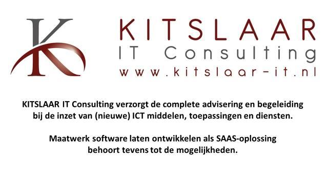 http://www.kitslaar-it.nl