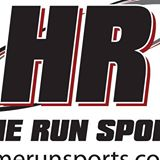 http://www.homerunsports.com/locations/edmonton