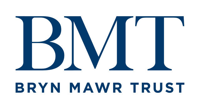 Bryn Mawr Trust Corporation