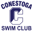Conestoga Swim Club Paddle Team
