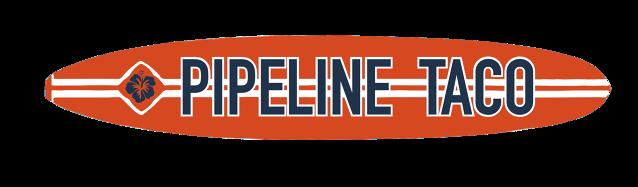Pipeline Taco