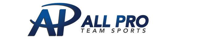 http://allproteamsports.com
