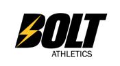 http://www.boltathletics.com