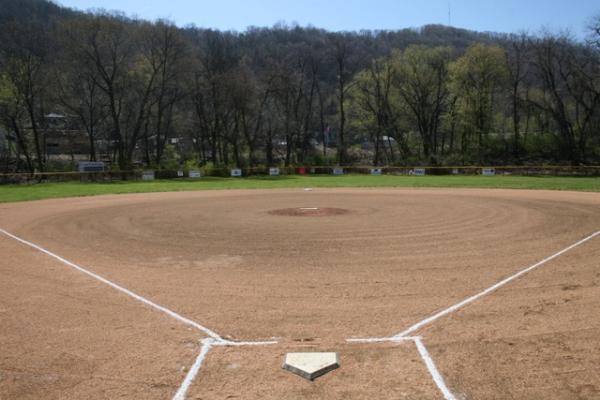 Warwood Redbirds Baseball And Softball Wheeling Wv Powered By Leaguelineup Com