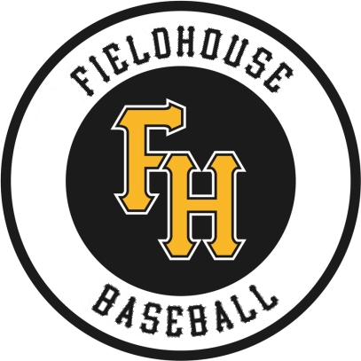 http://www.fieldhouseathletics.ca/