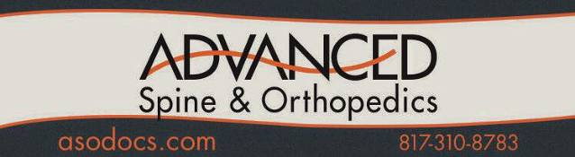 Advanced Spine & Orthopedics