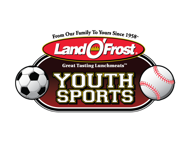 Greater Whiteland Girls Softball League Whiteland In Powered By Leaguelineup Com