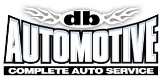 https://www.dbautomotive.ca/