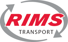 http://transportcorp.com/
