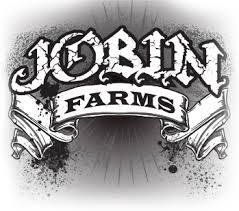 http://www.jobinfarms.com