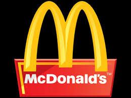 https://www.mcdonalds.com/ca/en-ca/restaurant-locator.html?submit=true&radiusSelected=5&searchText=essex%20ontario