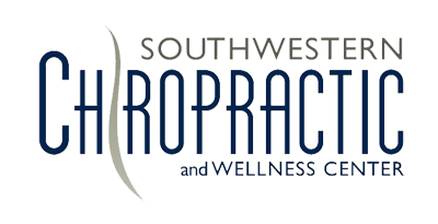 http://southwesternchiropractic.com
