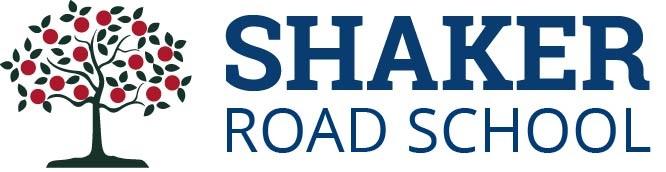 http://www.shakerroad.com/