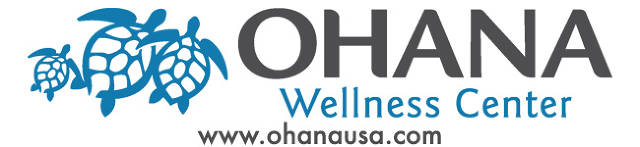 OHANA WELLNESS CENTER