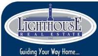 Lighthouse Real Estate