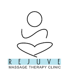 Rejuve Massage Therapy Clinic