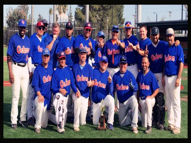 <center><b>2017 Sunday Wood Bat Continental 35+ Playoff Champions!</center><BR>