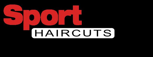 https://haircutmenvintagemodestoca.com/