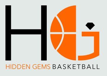 http://www.leaguelineup.com/hiddengems