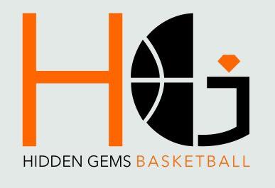 http://www.myspace.com/hidden_gems_