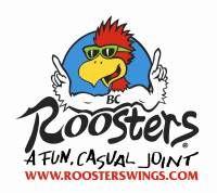http://www.roosterswings.com