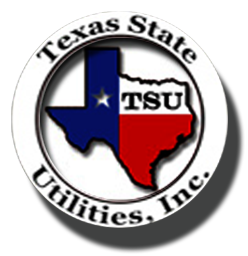 Texas State Utilities, INC.