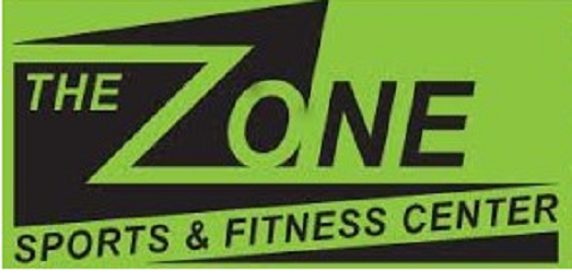 The Zone Sports and Fitness