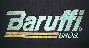 Baruffi Brothers