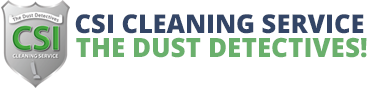 http://www.csicleaningservice.com