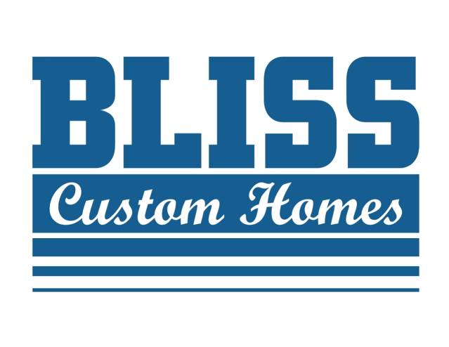 http://www.blissconstruction.net/