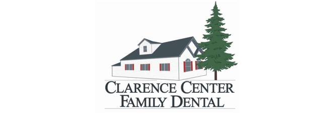 Clarence Center Family Dental – Jeff Levy, DDS