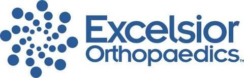 Excelsior Orthopaedics