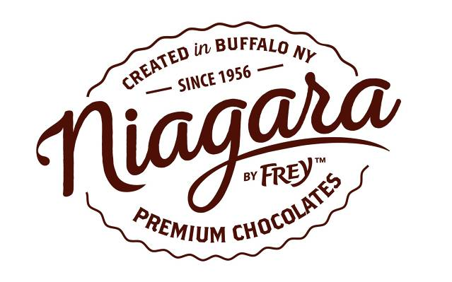 https://niagarachocolates.com/