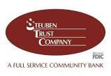 Steuben Trust Co