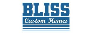 Bliss Construction