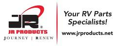 http://www.jrproducts.net