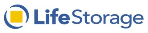 https://www.lifestorage.com/storage-units/new-york/williamsville/14221/?search=1
