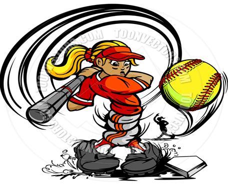 jurupa girls softball Welcome to the home of Jurupa Girls Softball - (Jurupa Valley, CA ...