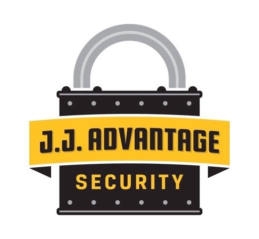 J.J. Advantage Security