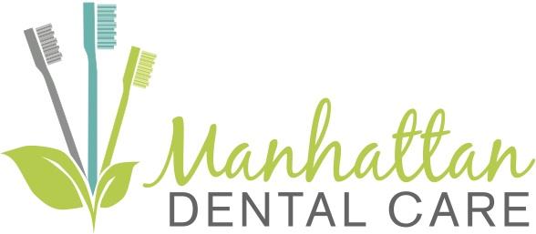 http://www.manhattandentalcare.org