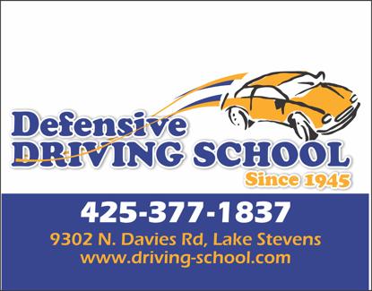 http://www.driving-school.com