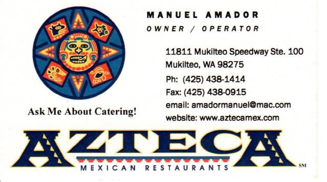 http://www.aztecamex.com/