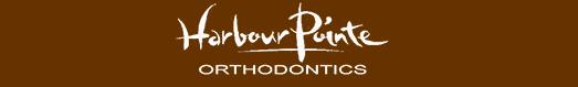 http://www.harbourpointeorthodontics.com