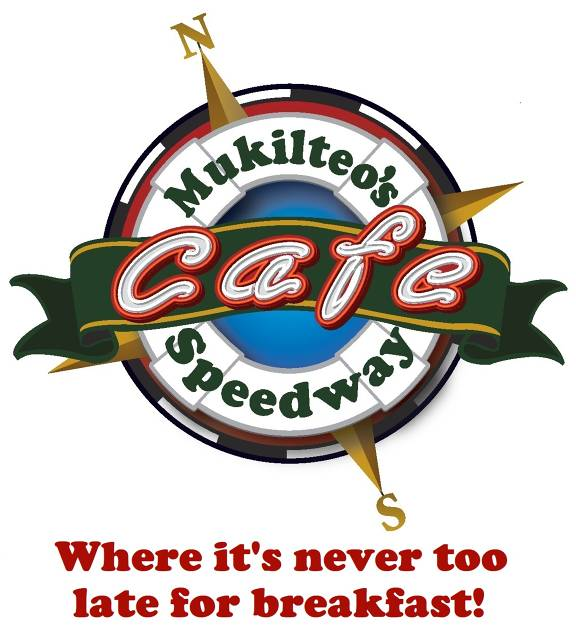 http://mukilteospeedway.cafesinc.com/