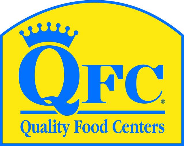 https://www.qfc.com/stores/details/705/00832?cid=loc_70500832_other